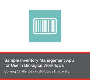 Solving Challenges in Biologics Discovery