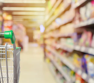 Are Your Retail Customers Acknowledging Your Food Recalls?