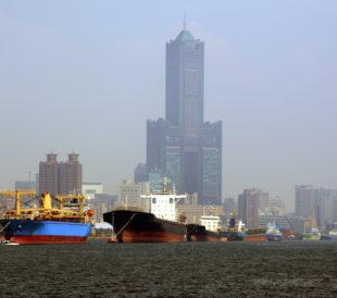 China Seas Coast Guard Intensifies Efforts To Eradicate Illicit Drug Trafficking