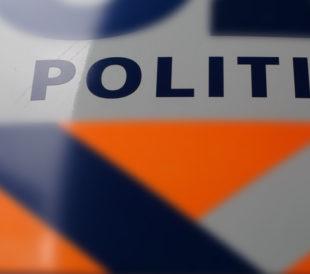 Handheld Narcotics Analyzer Confirms Fentanyl, Not Cocaine, Found in NetherlandsShed