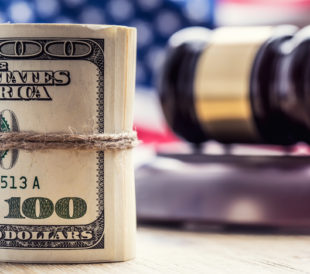 Free Money for Law Enforcement Technology Purchases via Paul Coverdell Grant