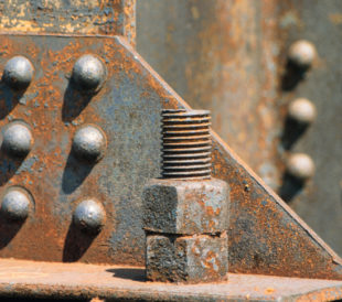 When stainless steel does corrode, it can take several forms