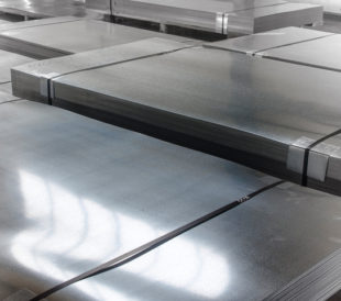 Metal Thickness Gauges for Steel Applications