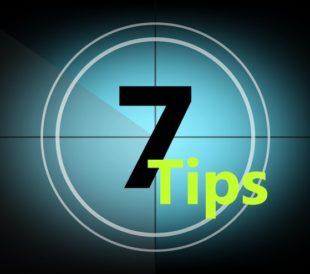7 Tips for Better Sample Prep in LIBS Analysis