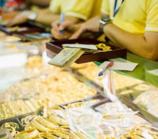 Beware of Precious Metals Fraud During Economic Uncertainty