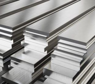 Using LIBS to Analyze Stainless Steel Performance Characteristics