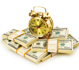Purchase Capital Equipment Before Time Runs Out on Tax Incentive