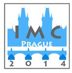 IMC Prague 2014