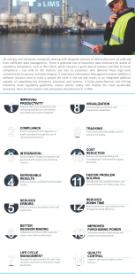 14 LIMS Factors