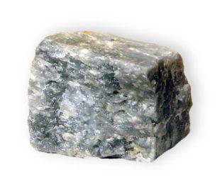 Petalite Lithium