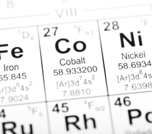 The Cobalt Question: Could Australia Be the Answer?