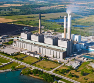 How to Optimize Coal-Fired Power Plants
