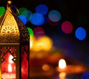 Digging for Diwali Gold