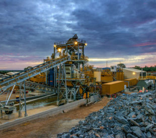 How to Improve Mining and Mineral Operations? Here's a Guide.