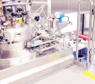 What Do You Know About Real-time Bioprocess Monitoring of Mammalian Cell Cultures by Gas Analysis Mass Spectrometry