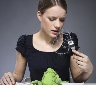 Metal Contaminants in Food