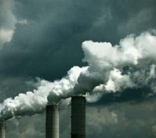 particulate monitoring to reduce health risk