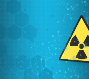 Nuclear and Radiation Related Content for Every Need