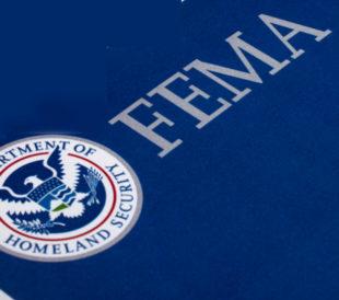 Take Advantage of the 2021 U.S. Homeland Security Grant Program