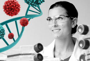 Cell Culture Scientist