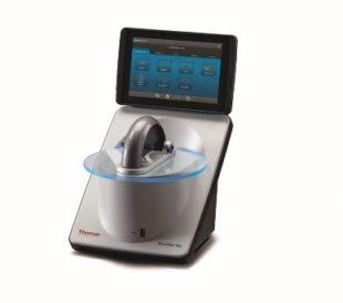 Thermo Scientific NanoDrop Spectrophotometer
