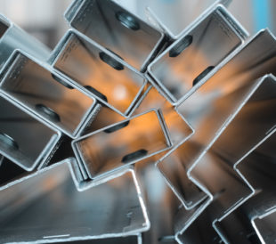 The Cost of Under- and Over-Coating Zinc