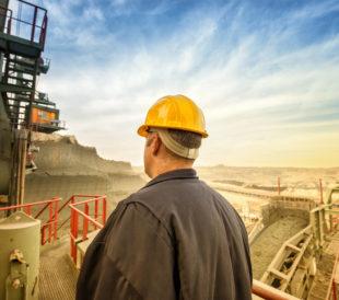mining conveyor safety switches