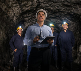 Celebrate World Quality Day in Mining, Minerals, Cement, and Coal Operations