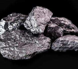 Is Silver Mining in Jeopardy?
