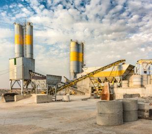 5 Reasons to Monitor Air at the Mine