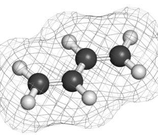 butadiene