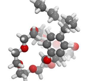 Nonoxynol-9