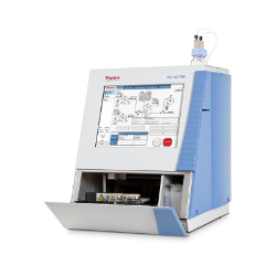 EASY-nLC 1000 Liquid Chromatograph. Image: Thermo Fisher.